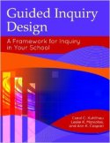 Guided Inquiry Design