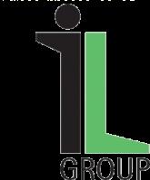 il_logo-trans.png