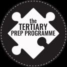 tertiary-prep-short-logo