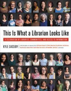 Librarian Book